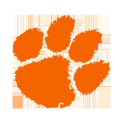 Clemson Tigers
