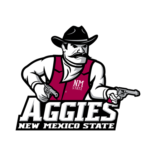 new-mexico state aggies