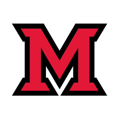 miami oh redHawks
