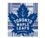 toronto maple-leafs