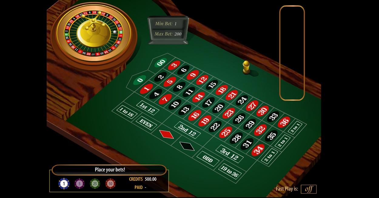 Slots-Screen-1