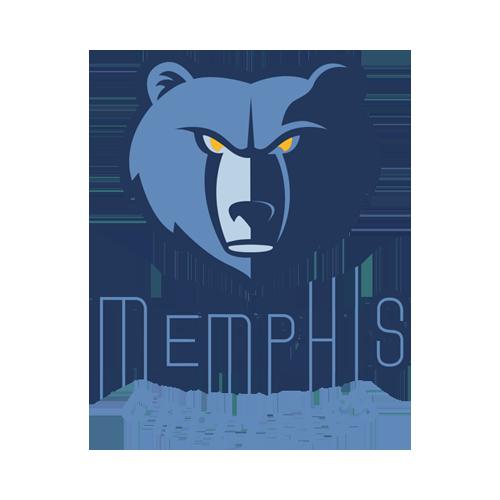 Memphis Grizzlies Odds Current Online Vegas Line Nba 2020 Grizzlies Betting