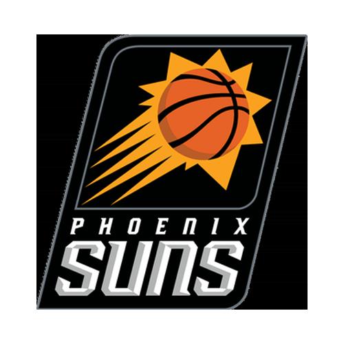 Phoenix Suns Odds Current Online Vegas Line Nba 2020 Suns Betting