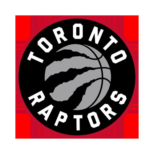 Raptors Odds 2020 Current Toronto Raptors Betting Online Vegas Odds Nba Playoffs Toronto Raptors