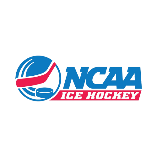Betting odds ncaa hockey sporting life ante post betting on horses