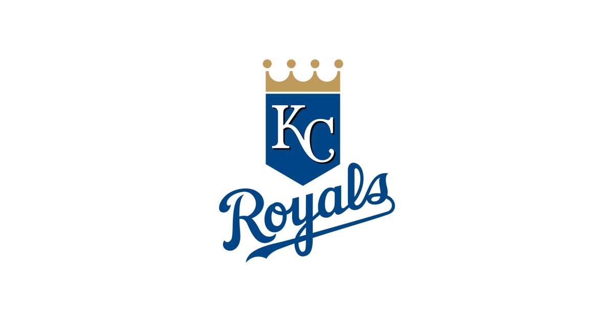 September 4 2021 as vs royals betting tab fixed odds betting rules baseball