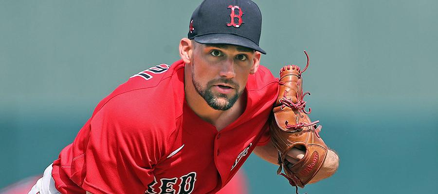Braves vs Red Sox