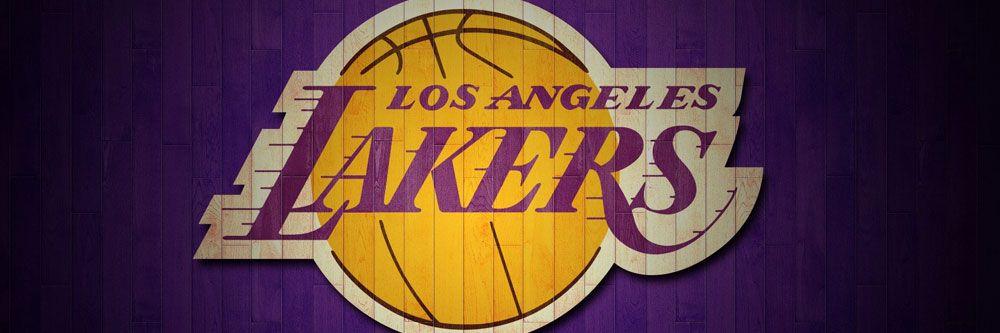 LA will play host to OKC.