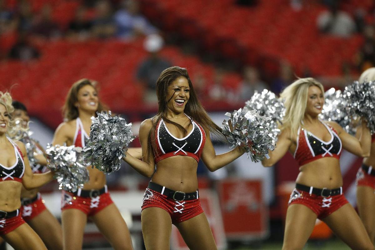 2014 Thursday Night Football Season Long Odds & Picks