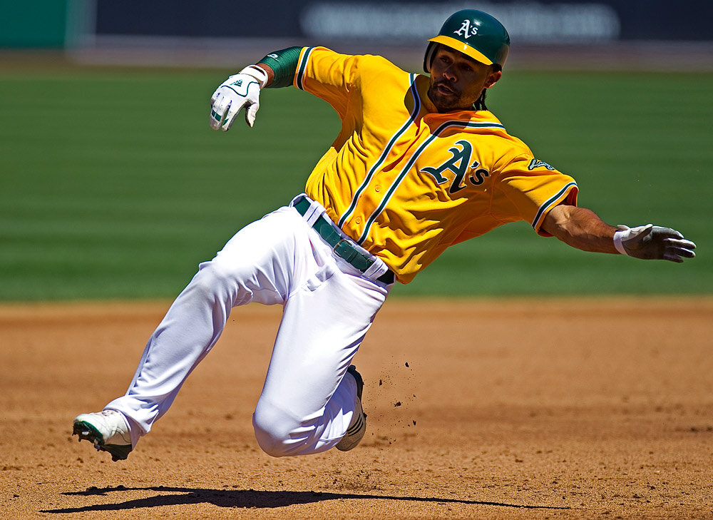 2014 World Series Wild Card Betting Odds Preview