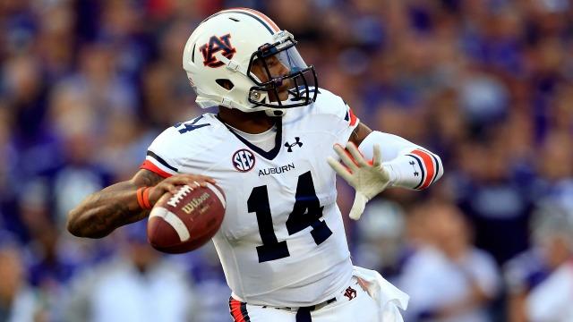 Auburn vs Louisiana Tech NCAA Football Odds Report