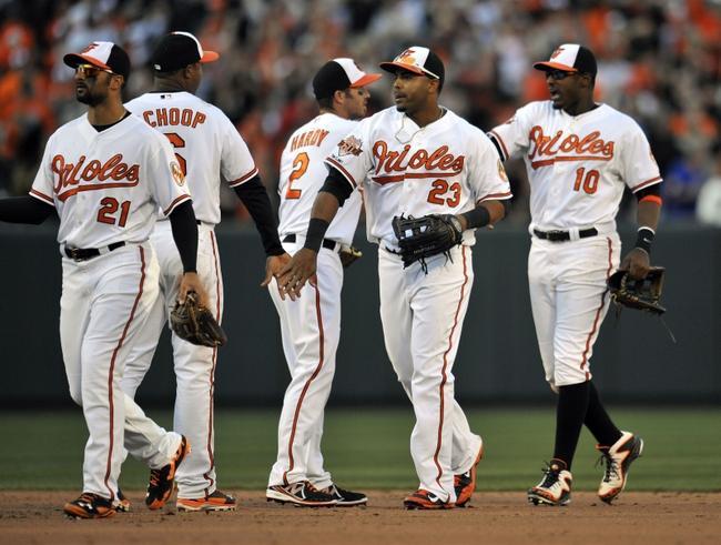 Breaking Down Potential Postseason MLB Betting Scenarios