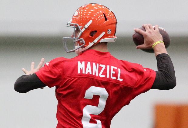 Browns-Johnny-Manziel