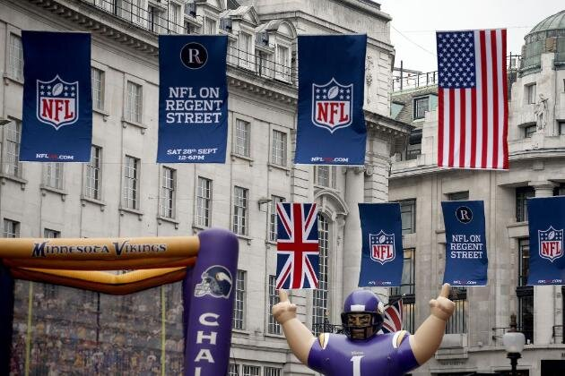 NFL-International-Series