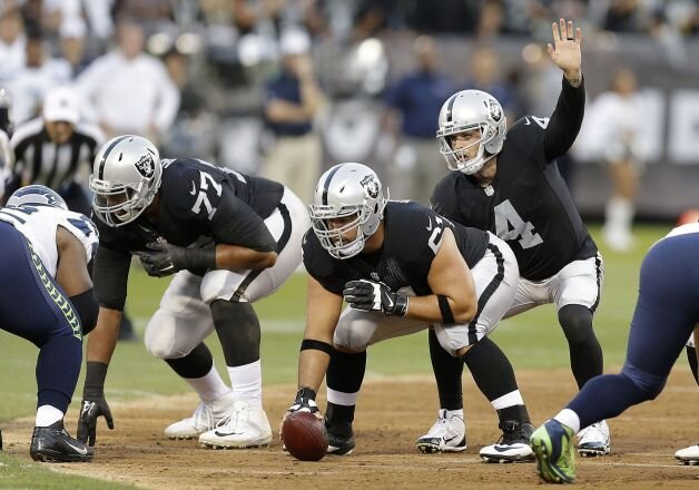 Raiders-NFL-Week-4