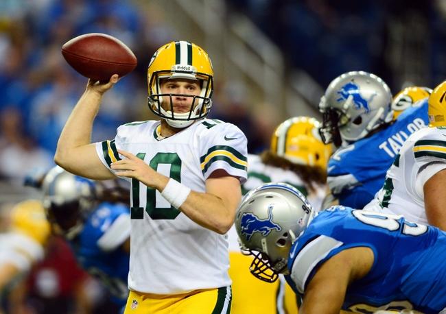 NFL-Green-Bay-vs-Detroit