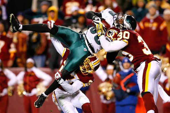 Washington-Redskins-vs-Philadelphia-Eagles