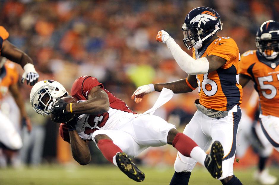 Arizona-vs-Denver-NFL