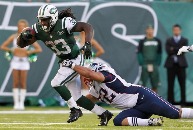 NY-Jets-vs-NE-Pats