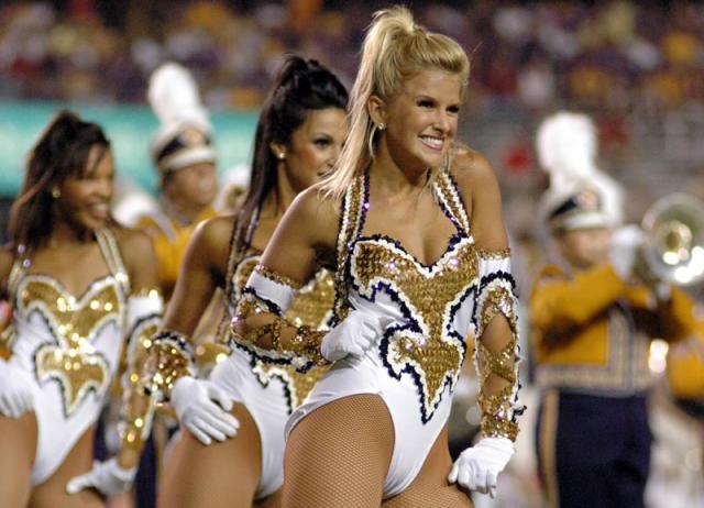 LSU-Tigers-Football