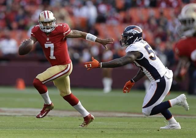 49ers-vs-Denver-Broncos