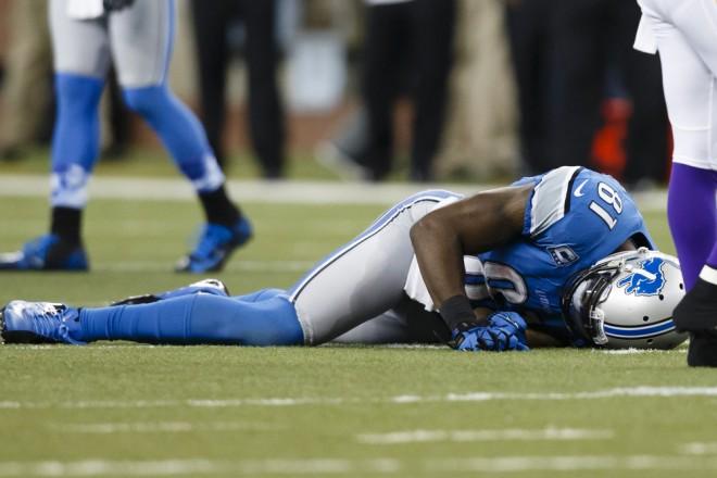 Calvin-Johnson-Injury