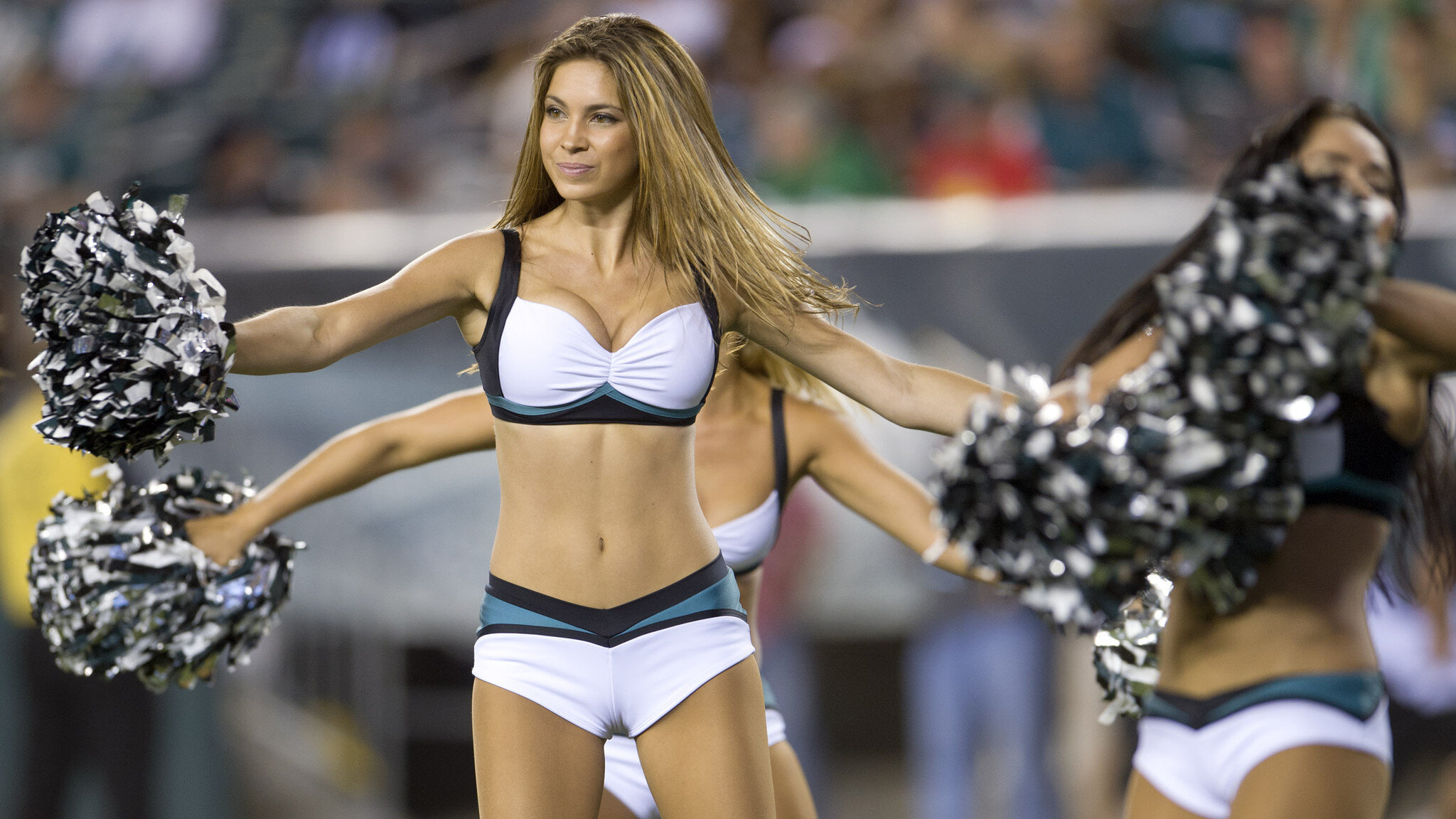 Giants Vs. Eagles Sunday Night Football Odds and Pick