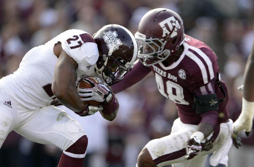 Texas-A&M-Aggies-vs-Mississppi-Bulldogs