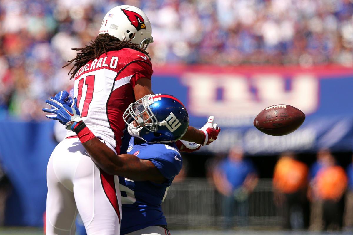 Week 5 NFL Parlay Picks