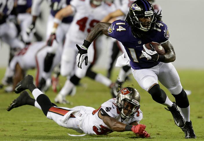 NFL-Ravens-vs-Tampa-bay