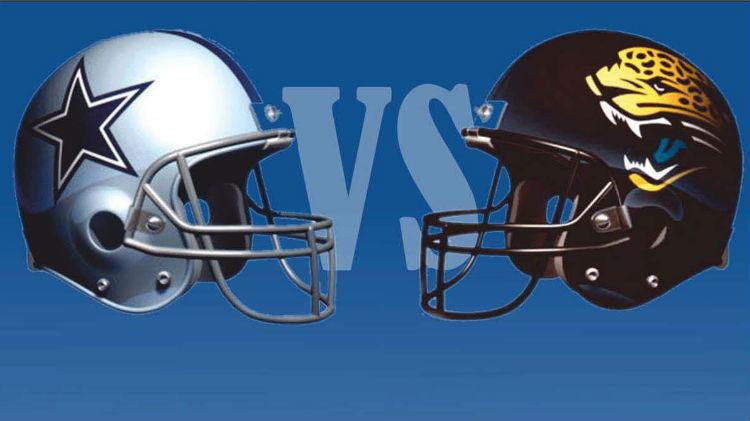 Cowboy_vs_Jaguars nfl