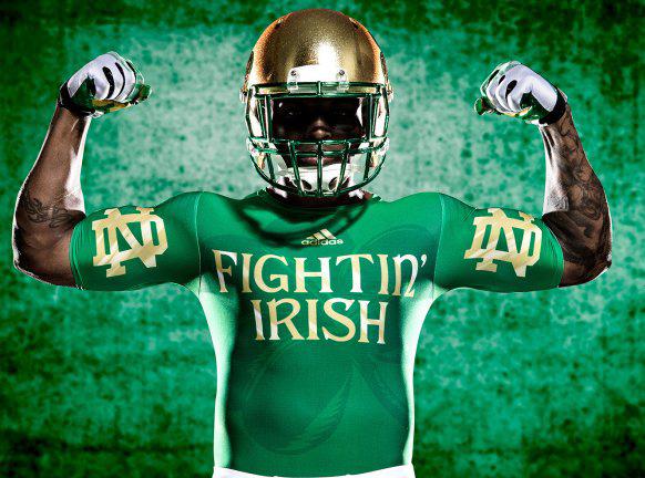 Fighting-Irish ncaaf
