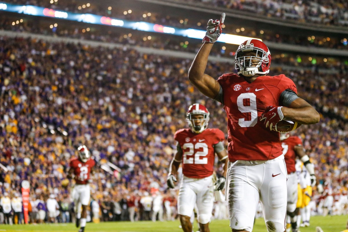 Alabama-vs-Auburn football betting analysis