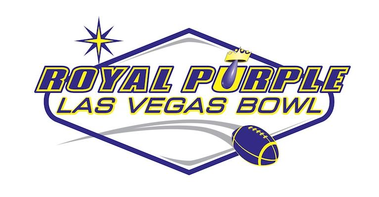Utah vs Colorado State 2014 Las Vegas Bowl Lines Report