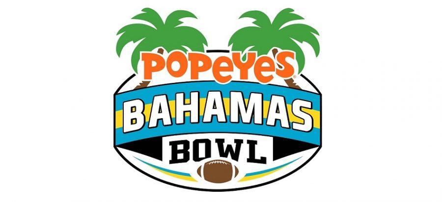 2014 Popeye's Bahamas NCAA Football Betting Preview