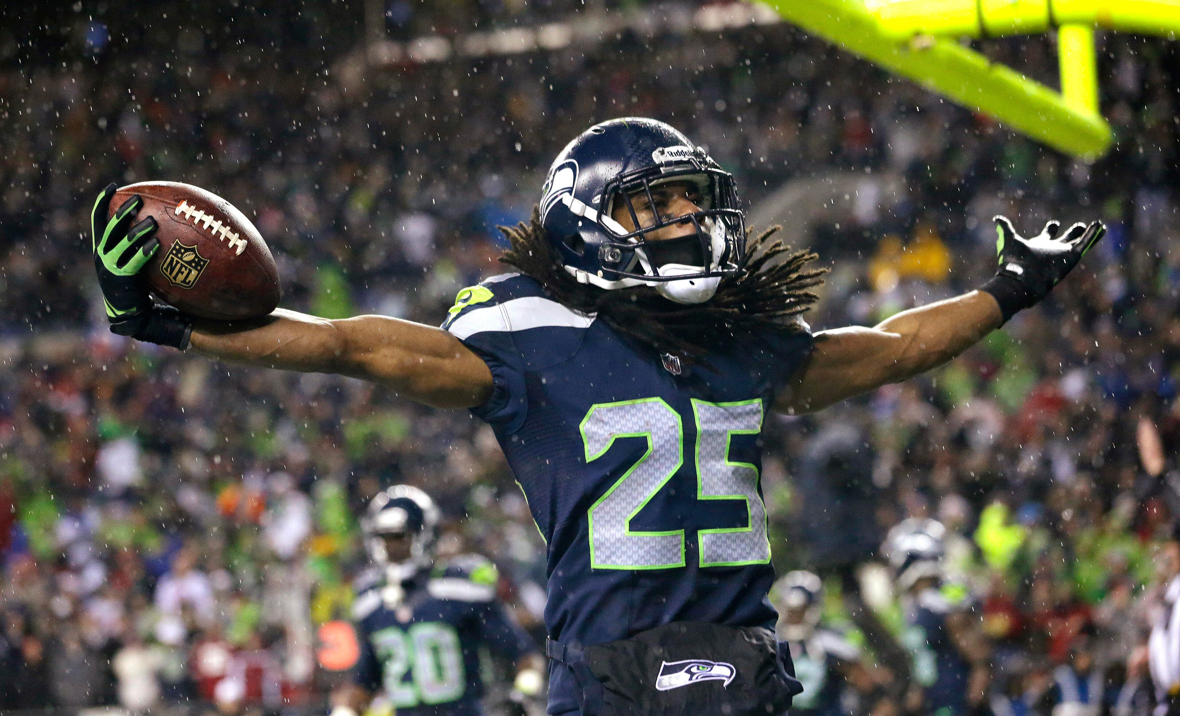 Richard-Sherman nfl
