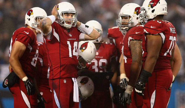 2015 Cardinals Projections