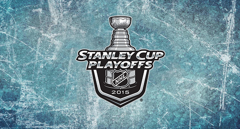 2015 Stanley Cup