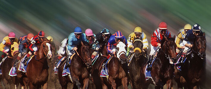 Great 2015 Kentucky Derby Betting Props