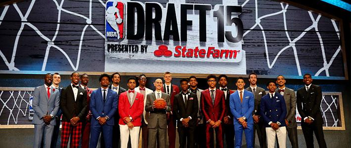 2015-nba-draft