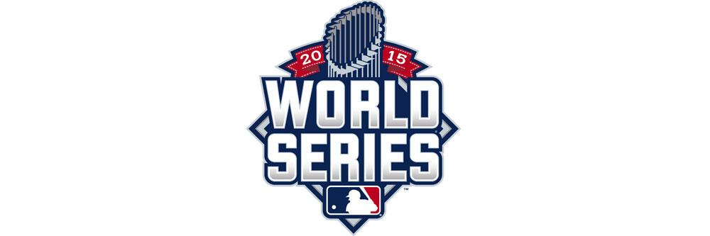 World Series MLB Betting – Can Royals Prolific Lineup Overcome Mets' Stellar Staff?