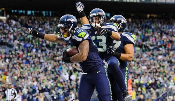 Seahawks-NFL