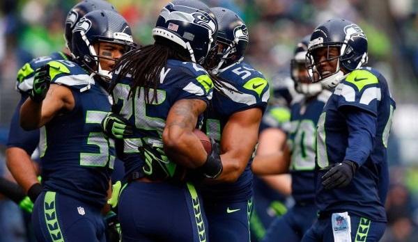 Seahawks-NFL2