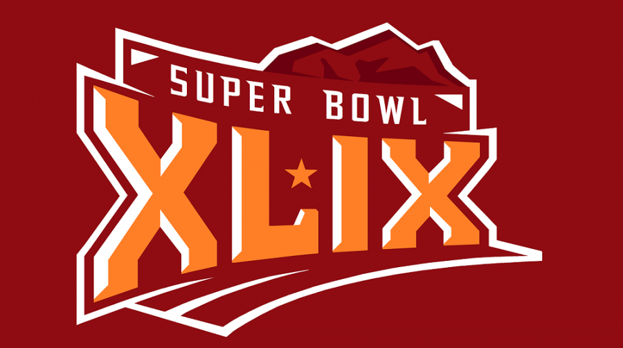Super Bowl XLIX Early Betting Preview