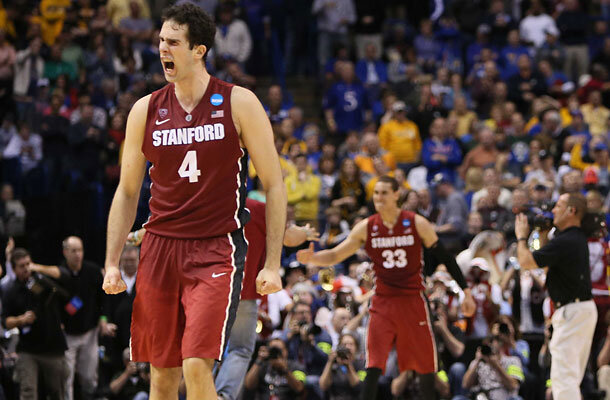 Stanford vs Arizona College Hoops Lines Guide
