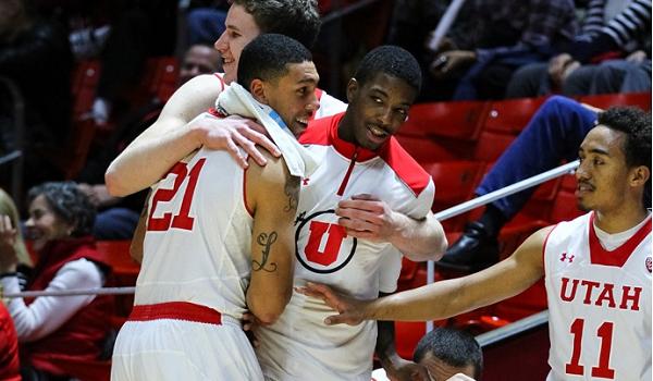 Utah-Utes-NCAA
