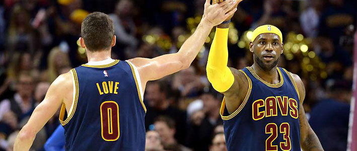 Cleveland Cavaliers vs Detroit Pistons NBA Odds Analysis