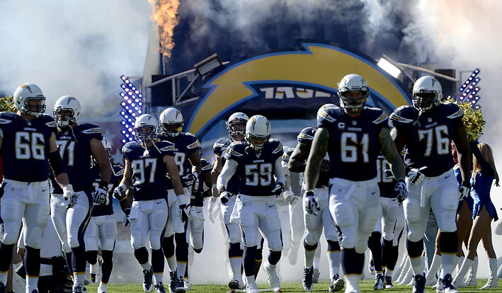 chargers-super-bowl-50-odds