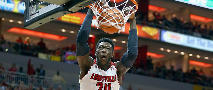 Miami vs Louisville NCAA Basketball Odds Preview