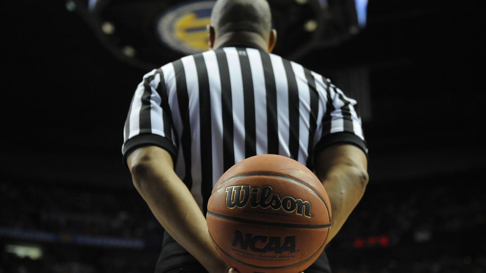Hampton vs Manhattan March Madness Odds Preview